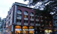 Bangalore Nahar Heritage