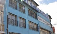 OOTY-Nahar Residency